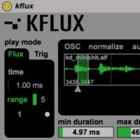 kflux_shop_square