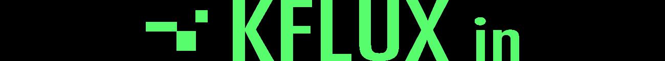 kfluxin_title