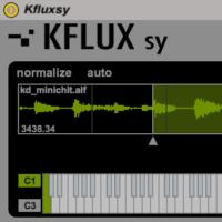 kfluxsy_shop_square
