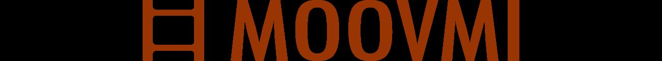 moovmi_title