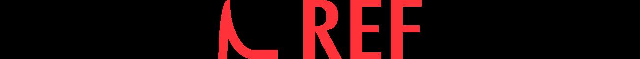 ref_title