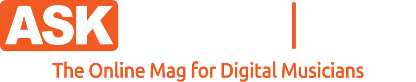 ask_audio_mag_logo