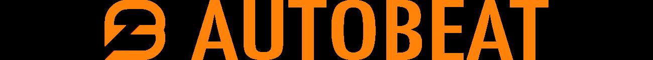 autobeat_title