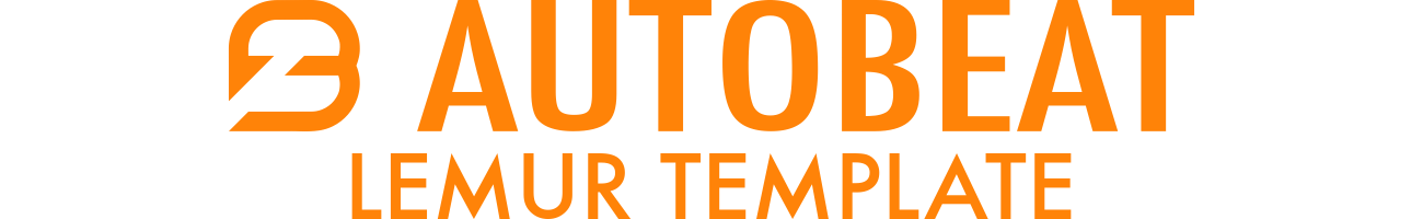 autobeat_lemur_title