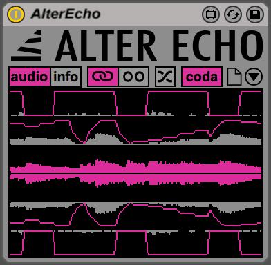 AlterEcho_1.0_GUI_comp_audio_2x