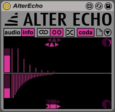 AlterEcho_1.0_GUI_comp_info_2x