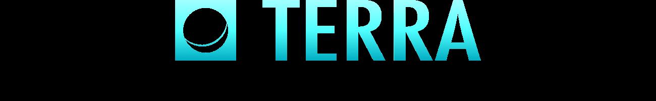 TERRA_title