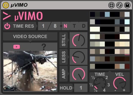 µVIMO_10_gui