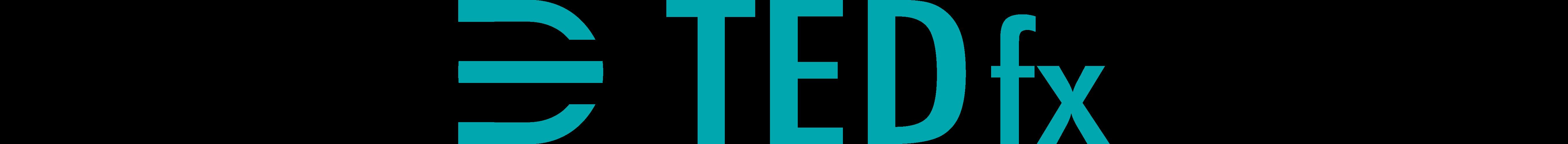 tedfx_title