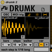 drumk2_shop_square