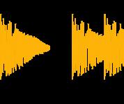 multi_sample_drumk2_@2x
