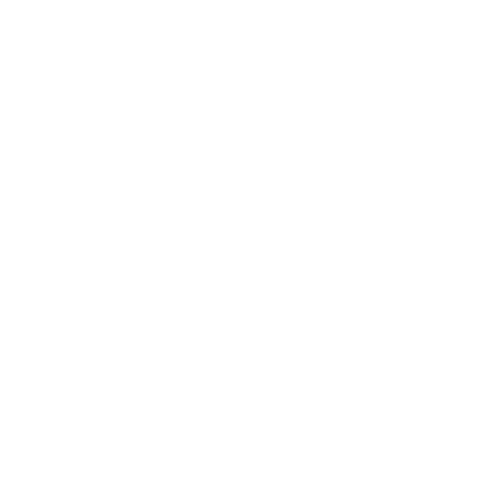 K-Devices