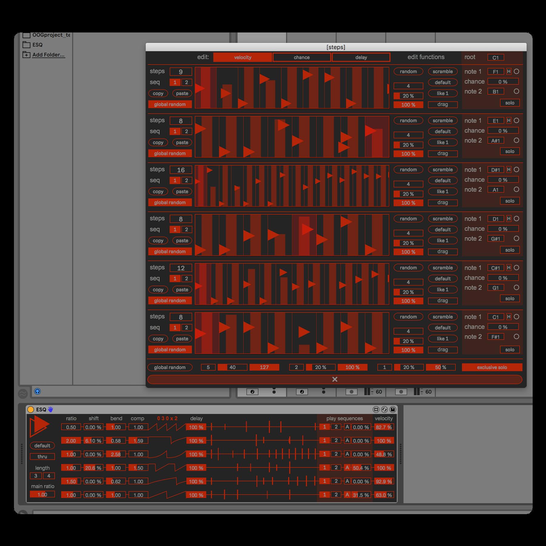 ableton 9.7 windows torrent